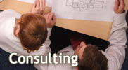 Construction Consulting Portland