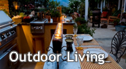 Outdoor Living Space Construction Portland